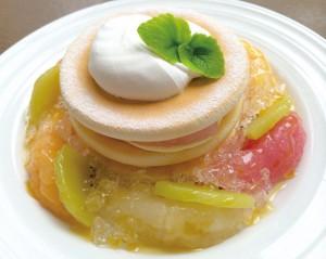 シトラスパンケーキ001_s